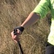 Nordic Walking, Culemborg, INWA, sportief, Nordic, instructeur